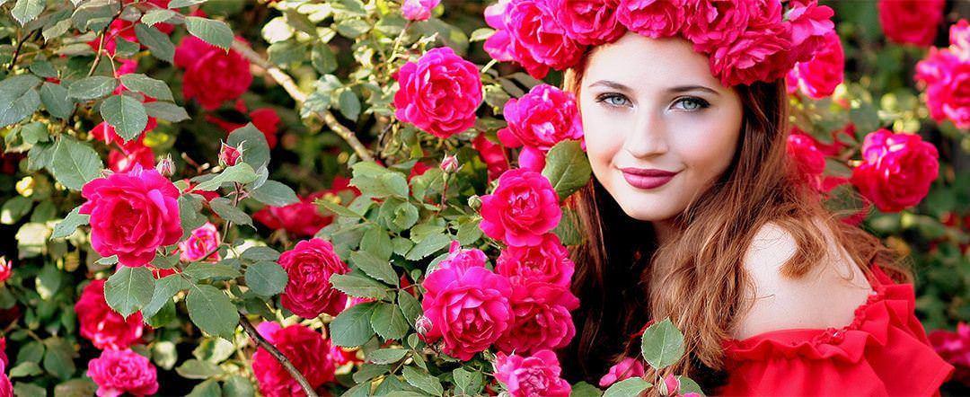 Segítség! Nem virágzik a rózsa!